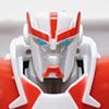 Autobot Ratchet TP Deluxe Class