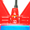 BW-1 MR Machine Robo
