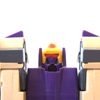 Blitzwing G1
