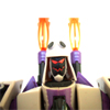 Blitzwing Animated Voyager Class