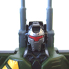 Bombshock with Combaticons PCC