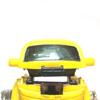 Bug Bite Super Gobot Machine-Robo