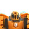 Bumblebee MV1 Deluxe Class