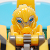 Bumblebee TP Deluxe Class