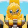 Bumblebee TP Deluxe Class