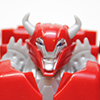 Cliffjumper TP Deluxe Class