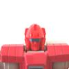 Cloudraker  - Autobot Clone G1
