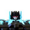 Defensor - Protectobots G1
