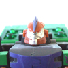 Demolishor Energon Deluxe Class