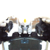 Autobot Drift Generations Deluxe Class