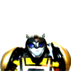 Elite Guard Bumblebee Animated Deluxe Class