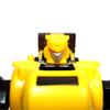 Transformers G1