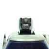 Camshaft - Omnibots G1