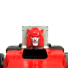 Cliffjumper G1