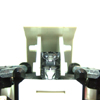Downshift - Omnibots G1