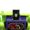Hook - Constructicons G1