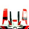Jetfire G1
