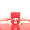 Lightspeed - Technobots G1