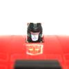 Overdrive - Omnibots G1