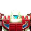 Scattershot - Technobots G1