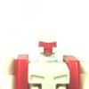 Strafe - Technobots G1
