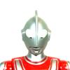 GD-67 Ultraman