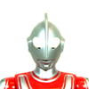 GD-67 Ultraman
