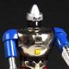 GA-03 Getter Robo 2