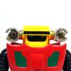 GT-09 Getter Robo 3