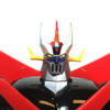 GX-02R Great Mazinger Reissue SOC