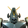 GX-03B Com-Battler V Black SOC