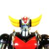 GX-04 Grendizer UFO Robo SOC