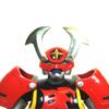 GX-30 Battle Fever Robo SOC