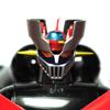 GX-49 Shin Mazinger Z