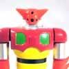 GA-02 Getter Robo I