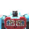 Hot Spot - Protectobots G1