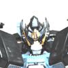 Ironhide MV3 DOTM Leader Class