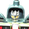 JW-3 MR Machine Robo
