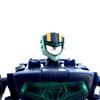 Jetstorm Animated Deluxe Class