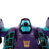 Lugnut Animated Voyager Class