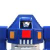 MR-02 Tank Machine-Robo Gobot