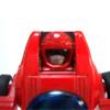 MR-07 Turbo Machine-Robo Gobot