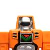 MR-11 Dozer Machine-Robo Gobot