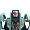 MR-19 Royal-T Machine-Robo Gobot