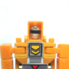 MR-24 Crane Brain Machine-Robo Gobot