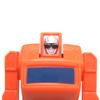 MR-26 Fly Trap Machine-Robo Gobot