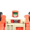 MR-34 Spoons Machine-Robo Gobot