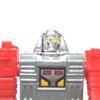 MR-36 Blockhead Machine-Robo Gobot