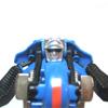 MR-37 Night Ranger Machine-Robo Gobot