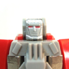 MR-54 Man-O-War Machine-Robo Gobot
